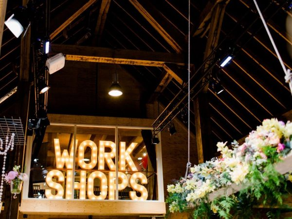 Eventstyling Feline styling Wedding & Events (18)