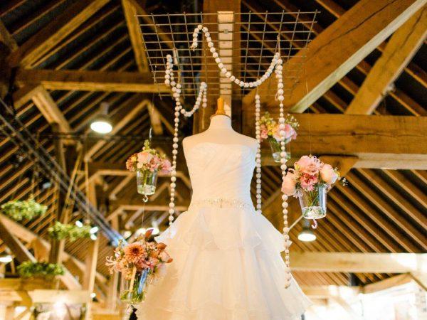 Eventstyling Feline styling Wedding & Events (6)