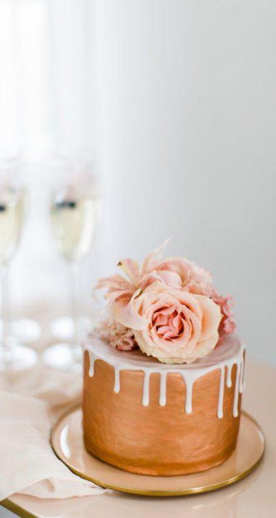 champagne jullie feestje blue berrie macaronsSweettable wedding bruiloft taart macarons Jullie Feestje